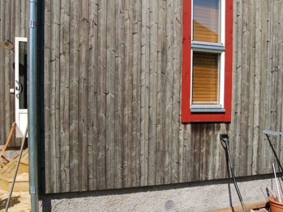 Houtvergrijzing-Holz-ergrauen-Holz-vergrauen