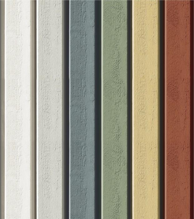 Farbe-Holz-schwedisches-Farbenhandel