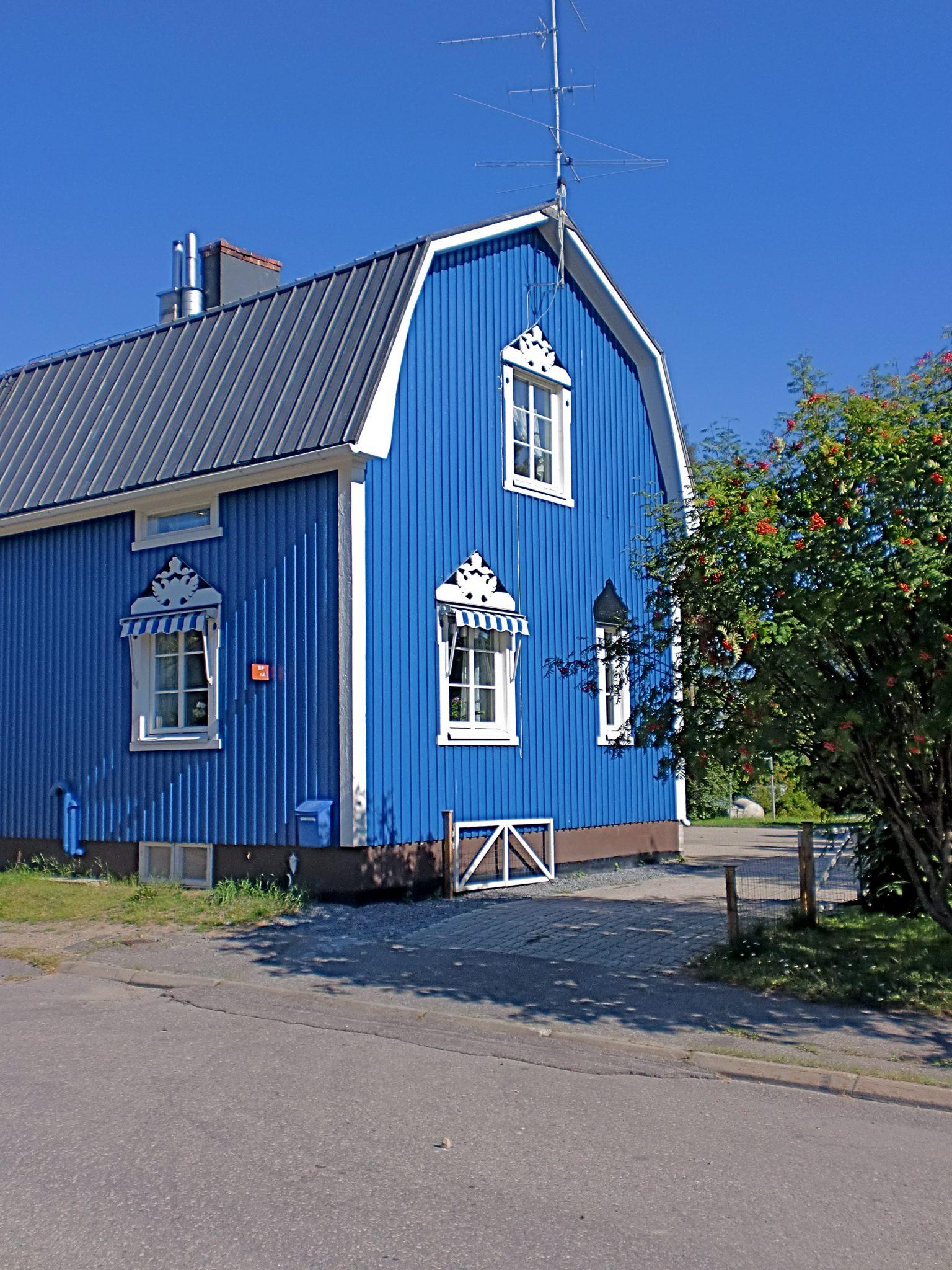 matte fassadenfarbe kaufen holzfarbe schwedenfarbe. Black Bedroom Furniture Sets. Home Design Ideas