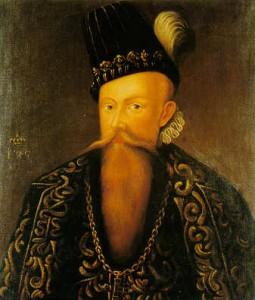 Kung Johan