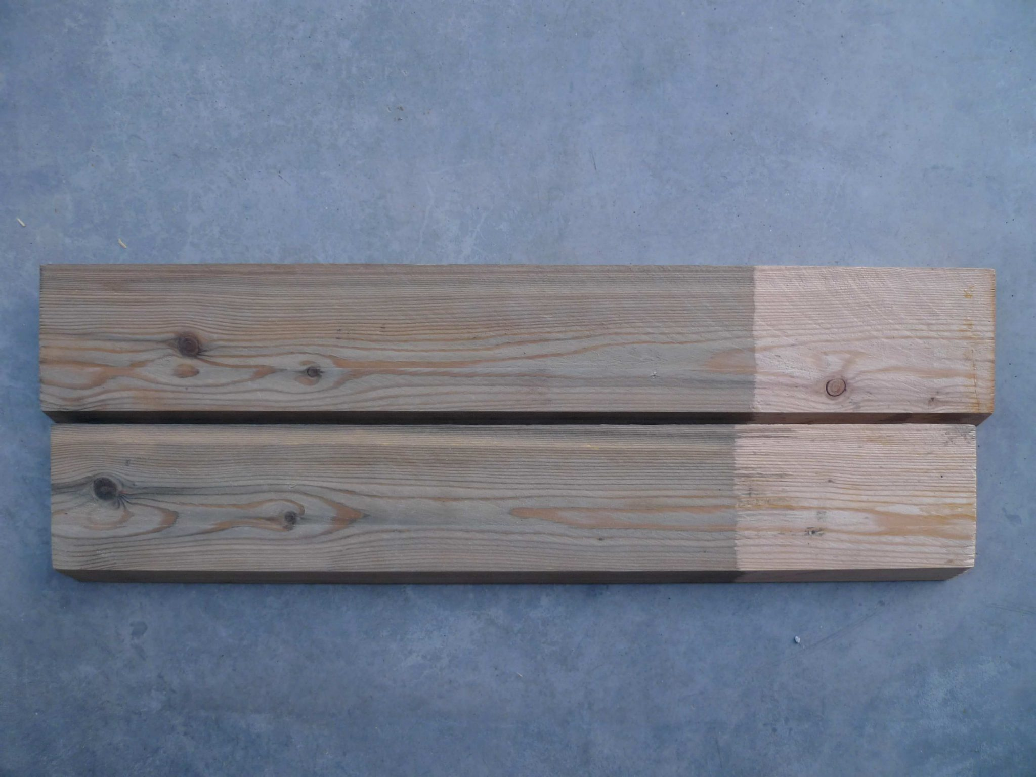 Holz Auf Alt Trimmen holz ergrauen vergrauen holzfarbe schwedenfarbe moose färg