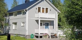holzbeize und holzfarbe moose f rg die holzstruktur bleibt behalten. Black Bedroom Furniture Sets. Home Design Ideas