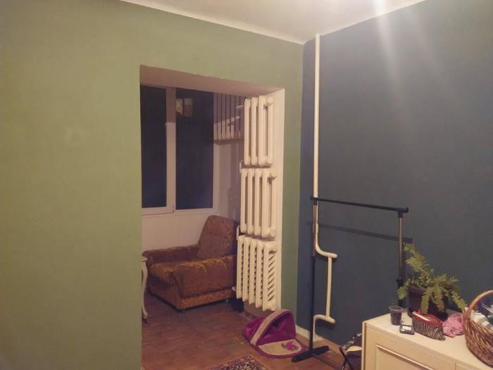 wandfarbe moose f wand streichen tapeten streichen. Black Bedroom Furniture Sets. Home Design Ideas