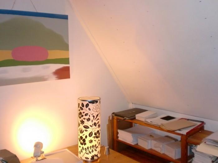So Verhindern Sie, Dass Die Wand Zu Viel Farbe Aufsaugt. Sie Können Moose  Färg Auch Auf Lehm, Gips Oder Keramik Verwenden. Denken Sie Hierbei An  Blumentöpfe ...