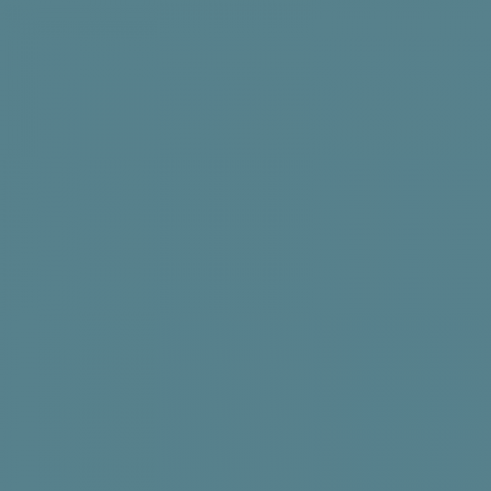 ljus blahellblau