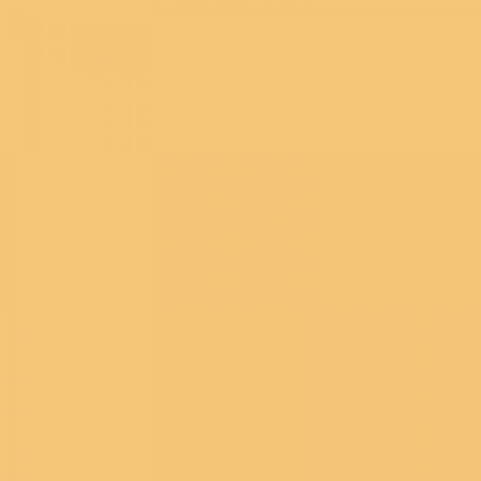 matte farbe von moose f rg holzfarbe schwedenfarbe moose. Black Bedroom Furniture Sets. Home Design Ideas