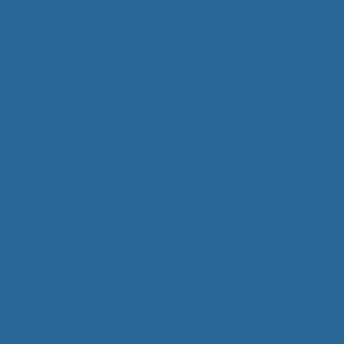 Schwedische Farben Von Moose Färg